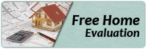 Free Home Evaluation, Raman Gill REALTOR